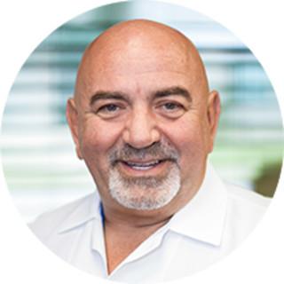 William Focazio, MD