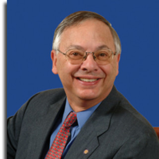 Thomas Sodeman, MD