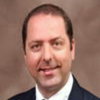 Andrei Rebarber, MD