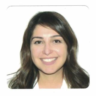 Sara Feizi, MD