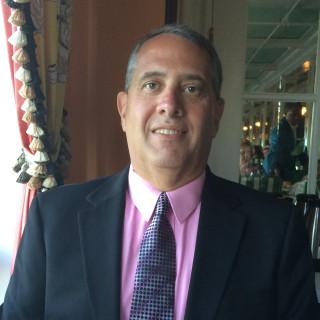 Todd Monroe, MD