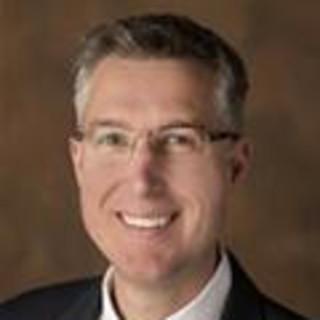 Timothy Geiger, MD