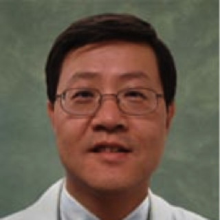 Ming Xiong, MD