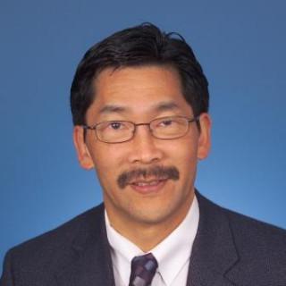 Gary Matsumura, MD avatar