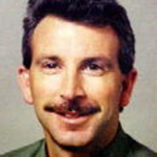 Steven Singer, MD