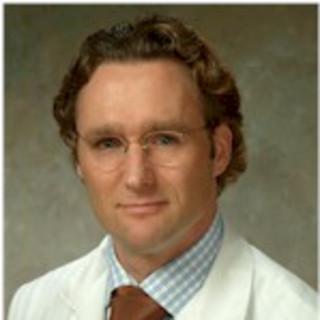 Peter Van Der Meer, MD