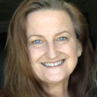 Melinda Carter, MD