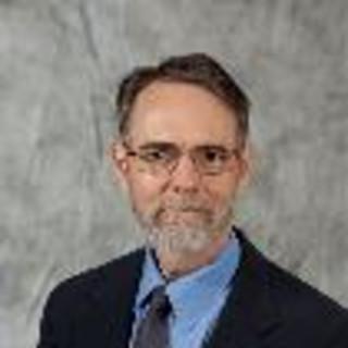 William Renfroe, MD