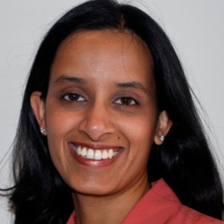 Shreelata Durbhakula, MD