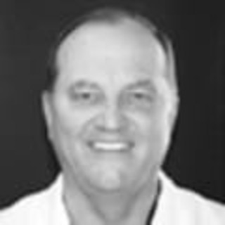 Frank Henchy III, MD