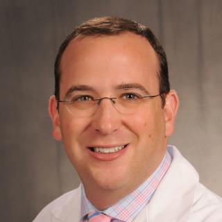 Joshua Marks, MD