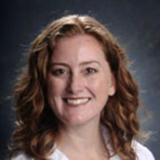 Melanie Morris, MD