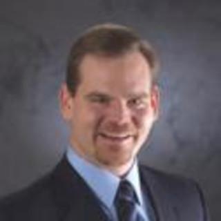 Edward Wolske, MD