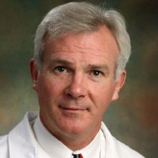 John Tamminen, MD