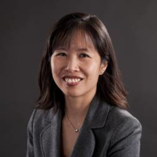 Beverly Moy, MD