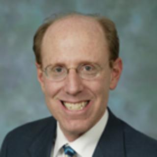 Marc Okun, MD