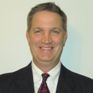 Kent Hjerpe, MD