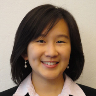 Leslie Sheu, MD