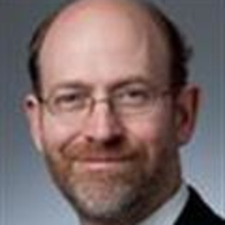 Bradley Lembcke, MD