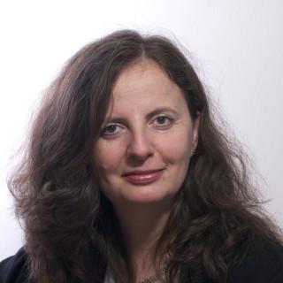 Agnes (Sado) Radzio, MD