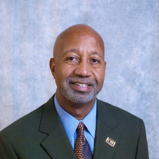 Lamont Tyler, DO