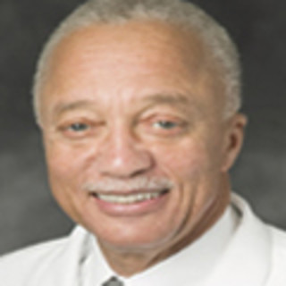 Barry Brooks, MD