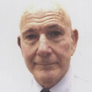 Howard Wilkov, MD