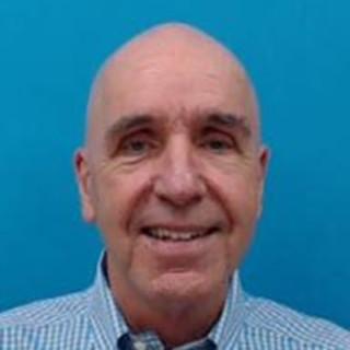 John Dormois, MD