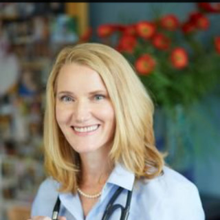 Kimberly Ramsdell, MD