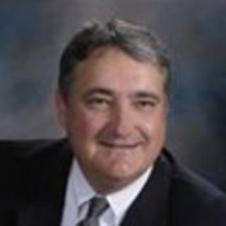 Leonard Piazza, MD