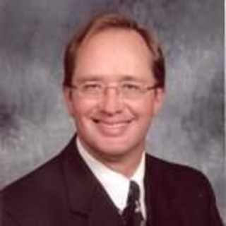 Michael Holte, MD