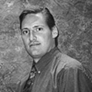 John Fiedler, MD