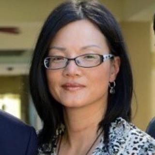 Esther Lee, MD
