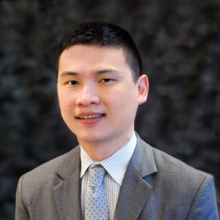 Chun Lin, MD