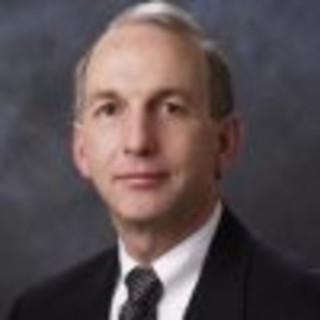 Gregory Karnaze, MD