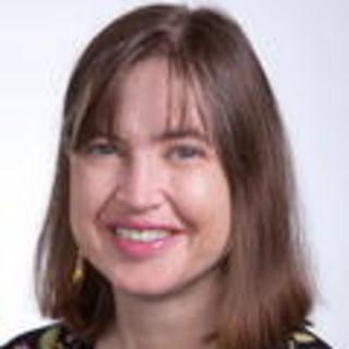 Lesley (Klumpp) Wilkinson, MD