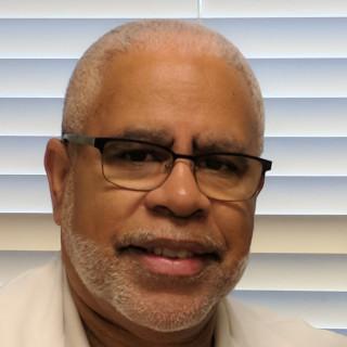 Kevin Freeman, MD