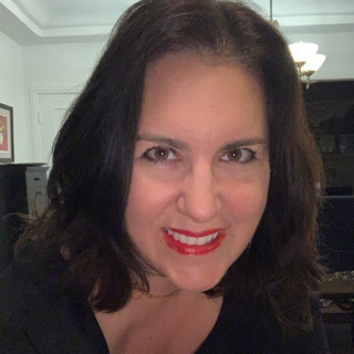 Sondra Vazirani, MD