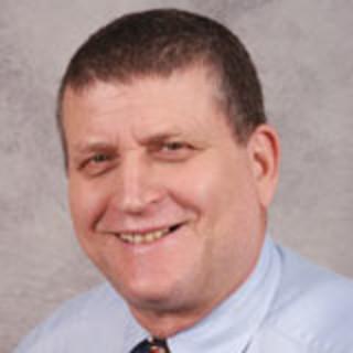 Joseph Rosenthal, MD