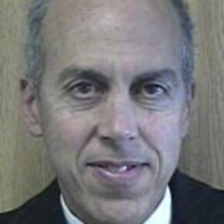 Irl Extein, MD