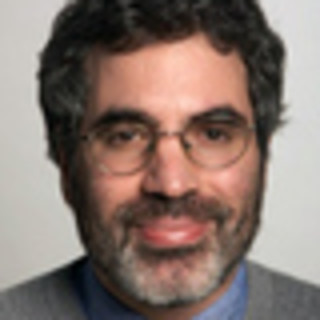 Richard Bordowitz, MD