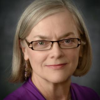 Eileen Stork, MD