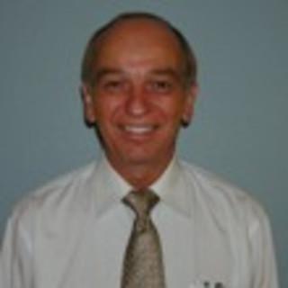 Timothy Bichler, MD