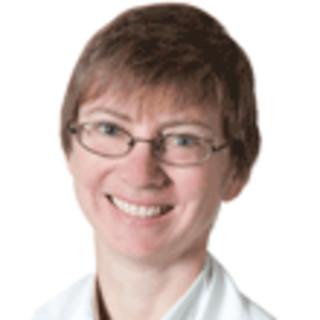 Elizabeth Engman, MD