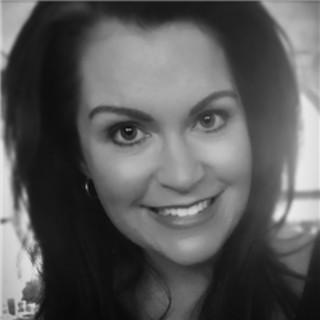 Jennifer Sturcken, PA