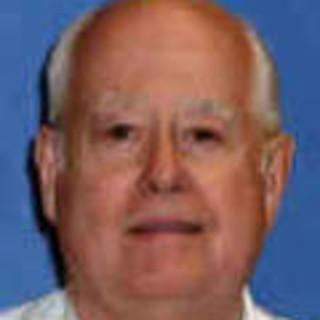 William Earp, MD