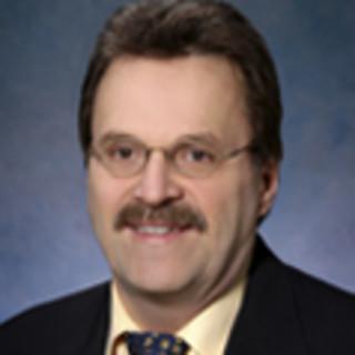 Paul Desaint Victor, MD