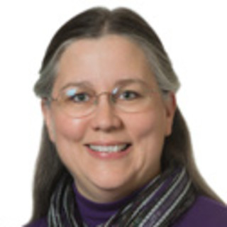Lisa McKenna, MD