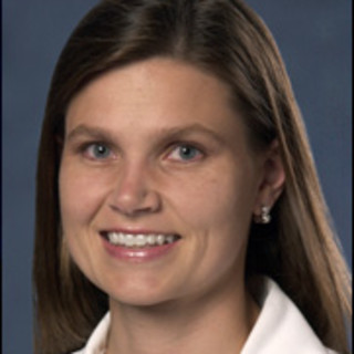 Amy Weimer, MD
