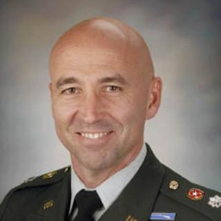 Thomas Herold, MD